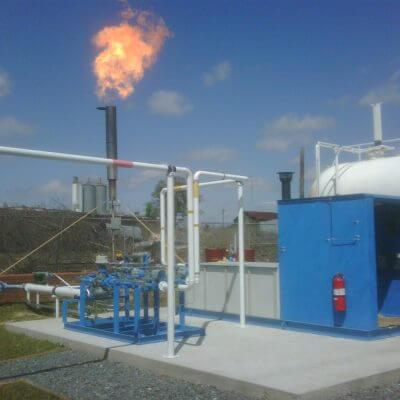 Cordele PS Plant1-20090403