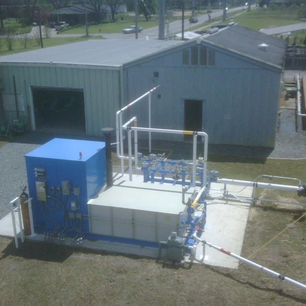 Cordele PS Plant2-20090403