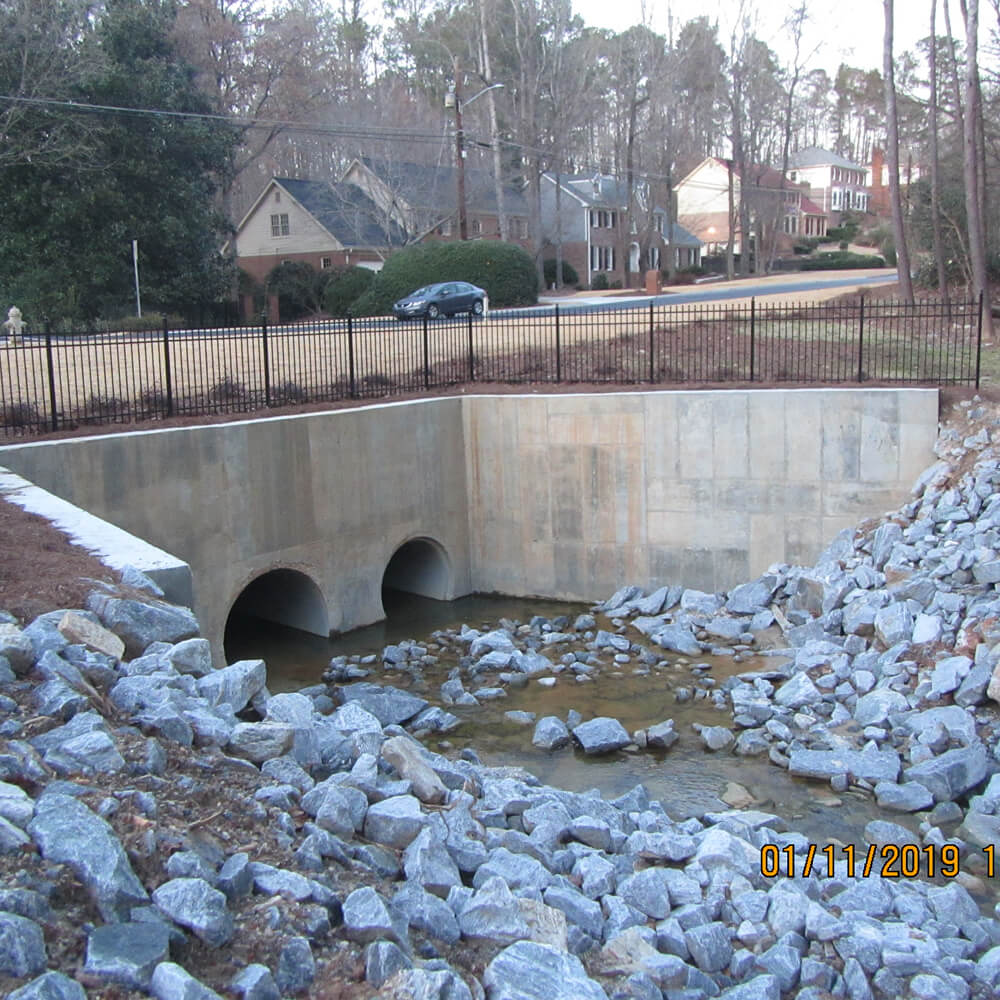 Flippen Trail Culvert Replacement_2