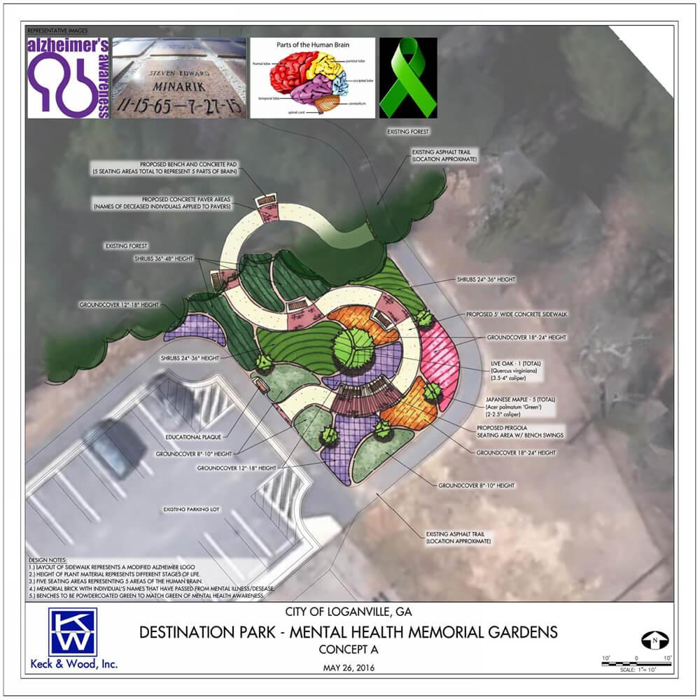 RH12_Destination Park
