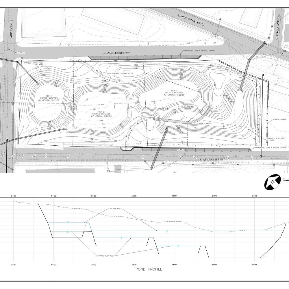 RH5-4stormwatermasterplan