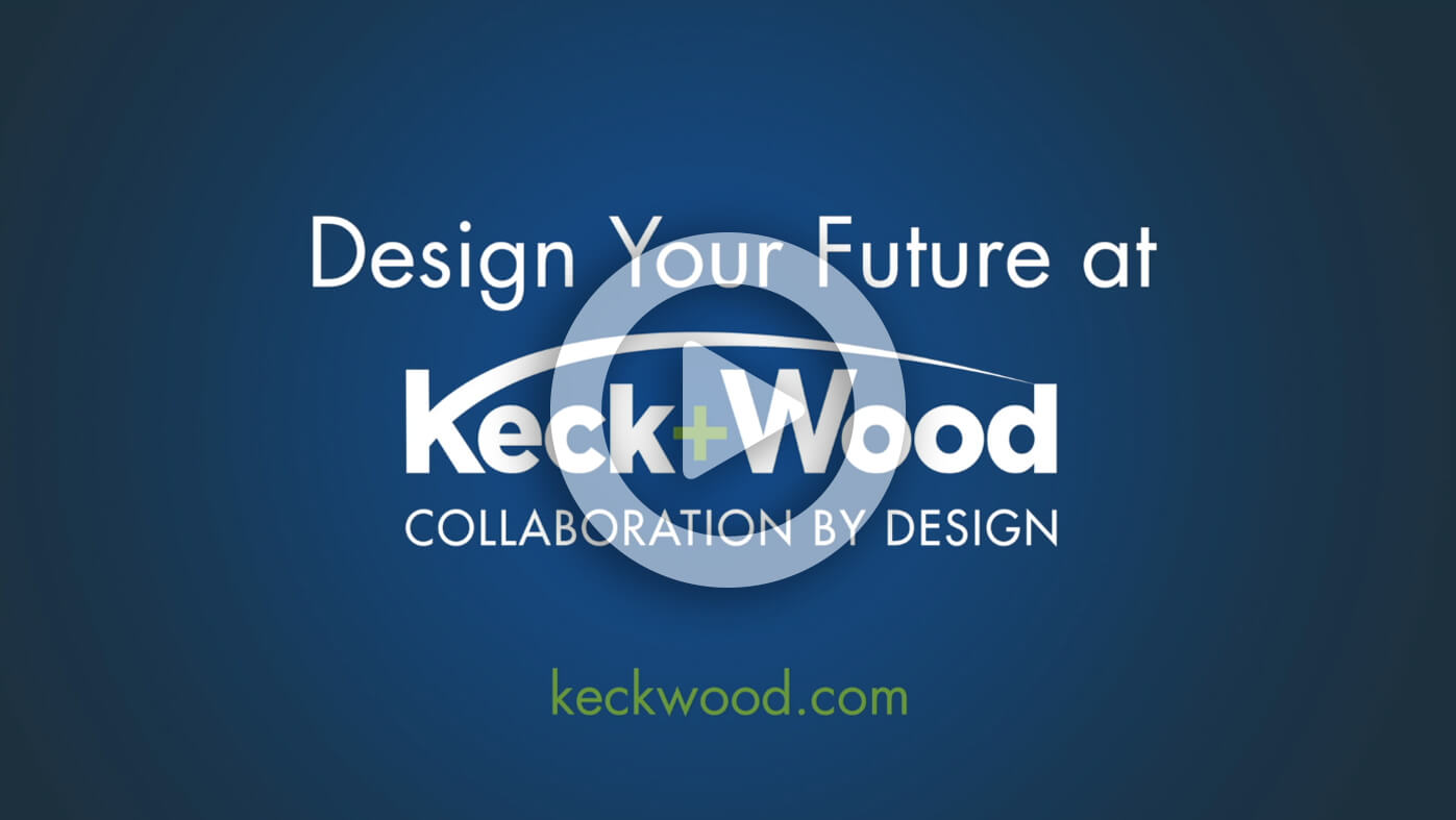 Careers at Keck & Wood