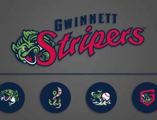 Gwinnett Stripers Company Outing